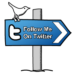 6 Ways To Increase Your Twitter Followers Bradex Business Solutions Business Mentor Coach Ned